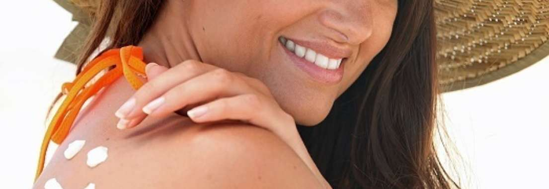 What is Lupus and How Does It Affect Skin